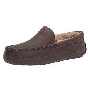 UGG Ascot Men's Slipper